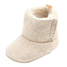 PLOT  <b>2019 Snow Boots</b> Warm <b>Shoes</b> Fashion <b>Winter</b> Newborn ...