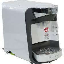 <b>Кофемашина капсульная Bosch Tassimo</b> TAS3204 — купить, цена ...