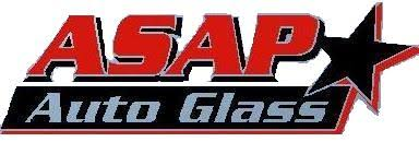 call us today 918 815 9095 lifetime warranty we accept all insurance auto glass repair and replacement tulsa oklahoma auto glass replacement tulsa ok