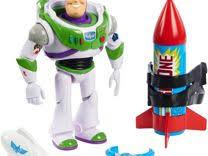 история игрушек базз лайтер - Авито: недвижимость, транспорт ...