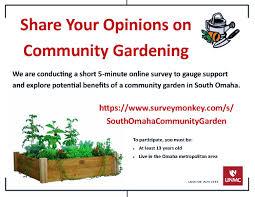 2015 south omaha neighborhood alliance flyer