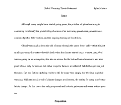 c  warming essay global  plugme coreceive essay about climate change and global warming