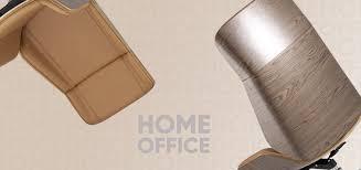 <b>Стул</b> Груп — производитель и импортер мебели для ресторанов ...