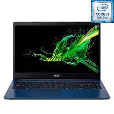 Купить Ноутбук <b>Acer Aspire A315</b>-55G-39KH NX.HG2ER.007 в ...