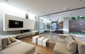 1000 images about living room on pinterest modern living rooms living rooms and traditional living rooms interior design living room ideas contemporary photo