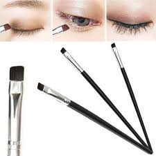 <b>1 PC Professional</b> High Quality Oblique Angled Eyebrow <b>Cosmetic</b> ...