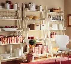 home office interior design home office design cheap office interior design ideas