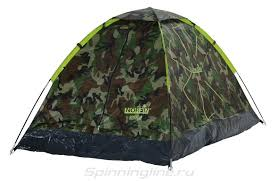 <b>Палатка</b> туристическая <b>Norfin</b> Rufee <b>2</b> NC, арт. NC-10101 ...