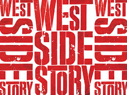romeo and juliet west side story essay  romeo and juliet west side story essay
