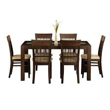Craigslist Dining Room Table And Chairs Square Kitchen Dining Tables Wayfair Alouette Table Iranews