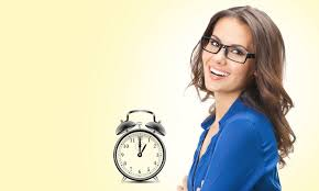 essaydone co uk best essay writing services useful methods and techniques for writing college essay