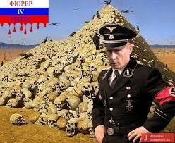 Это спланированные акции, и Россия осознает это, - Яценюк об уничтожении инфраструктуры Донбасса террористами - Цензор.НЕТ 4428