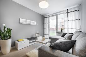 Small Living Room Color The Personality Of Color How Room Color Affects Mood