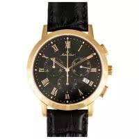 <b>Часы Mathey</b>-<b>Tissot</b> H9315CHRS в Санкт-Петербурге купить ...