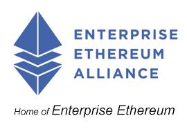 Enterprise <b>Ethereum</b> Alliance