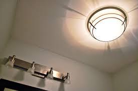Overhead Bathroom Lighting Wall Lights Amusing Bathroom Lights Lowes 2017 Design Bedroom