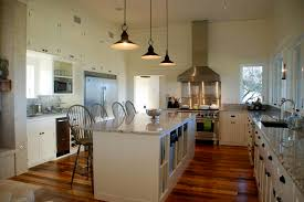ranch house traditional kitchen idea with stainless steel appliances modern kitchen pendant lighting black modern kitchen pendant lights
