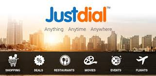 JD -Search, Shop, Travel, Food, Live TV, News - Apps on Google Play