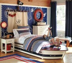 nautical bedroom designs lot cheap nautical bedroom ideas cheap nautical bedroom ideas cheap nautic
