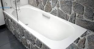 <b>Стальная ванна BLB Atlantica</b> 180x80 handles, цена 9498 руб в ...
