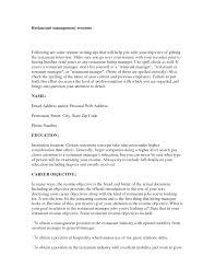 food services resume objective sample cv english resume food services resume objective everclean services example resume objectives for management resume resume objectives