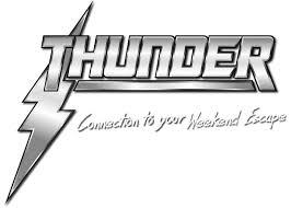 Thunder <b>4WD</b> Gear   <b>LED Lighting</b> & Camping Accessories