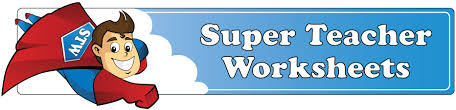 Super Teacher Worksheets | Subtraction WorksheetsSuper Teacher Worksheets