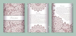 elegant vector book cover islamic design layout abstract arabic elegant vector book cover islamic design layout abstract arabic page template vintage or nt