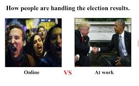 coworkers memes best collection of funny coworkers pictures if my coworkers and i can get along that one trump supporter at work and