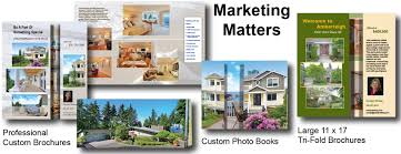 edmonds realtor edmonds listing agent windermere edmonds broker as a print marketing specialist i design and print high quality full color brochures professional photos for inside and outside your home