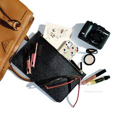 fashion jobs nyc seven must haves for your work bag fashion work bag