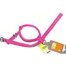 <b>Шлейка hunter smart harness</b> modern: цены от 1 302 ₽ купить ...