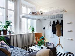 ideas studio apartment small studio apartment  ideas  ideas for small studio apartments