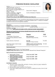 resume template builders detail information for 93 exciting resume builder template