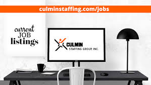 culmin staffing group staffing agency florida new jersey the 1 staffing agency in south florida top south florida staffing agency clerical