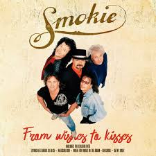 <b>Smokie: From Wishes</b> to Kisses - Music Streaming - Listen on Deezer