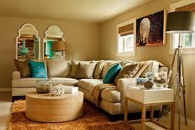 1000 images about shed some light on it on pinterest dark rooms brighten dark rooms and mirror brighten dark room