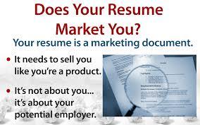 resume resume check resume check inspiration template resume check