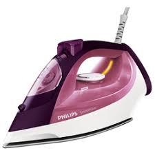Стоит ли покупать <b>Утюг Philips GC3581/30</b> SmoothCare? Отзывы ...