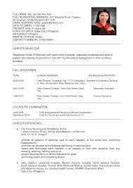 cv template nurse practitioner resume builder for job cv template nurse practitioner curriculum vitae o cv nursing cv template nursing cv template cv