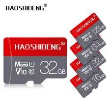 <b>micro tf cards</b> high speed memory card class 10 – Buy <b>micro tf cards</b> ...