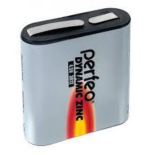 <b>Батарейка Perfeo</b> Солевая, PF <b>3R12</b>/<b>1SH</b> — купить в интернет ...