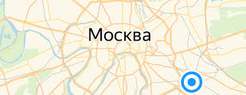 Хозяйственные товары — купить на Яндекс.Маркете
