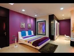 teen bedroom furniture teen room decor and furniture for teens bedroom furniture for teens