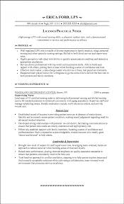 creative resume design templates resume examples consulting corporate travel consultant resume sample travel consultant resume business consultant resume