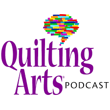 The Quilting Arts Podcast
