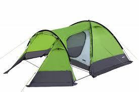 3-местные <b>палатки Trek Planet</b> купить по лучшим ценам в ...