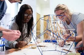 London Week of Summer School; <b>3D Geometry</b> — Google Arts ...