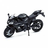 Купить масштабные модели <b>мотоциклов</b> для детей в интернет ...