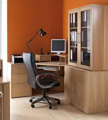 corner office furniture corner office desk storage chic corner office desk oak corner desk